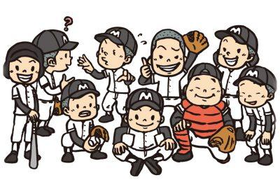 8月18日は高校野球の日